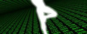 WordPress Website Hacking