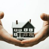 How Smart Realtors Grow when times are Tough